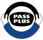 Pass Plus logo